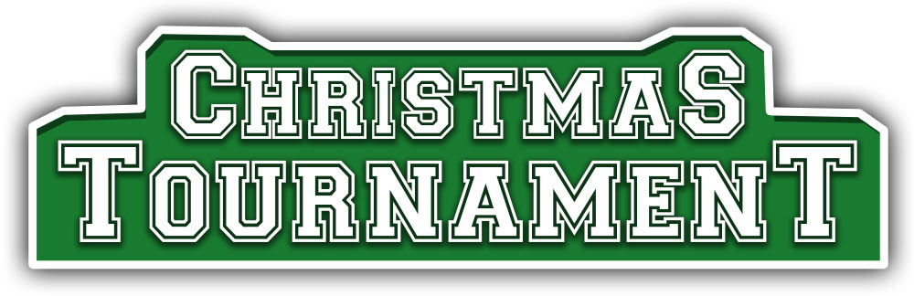 christmasturnament